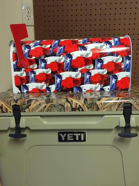 17 Best Images About Hydrographics On Pinterest Outlet