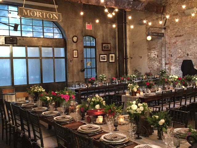 Foyer Table Houston : Best images about fairy tale wedding on pinterest