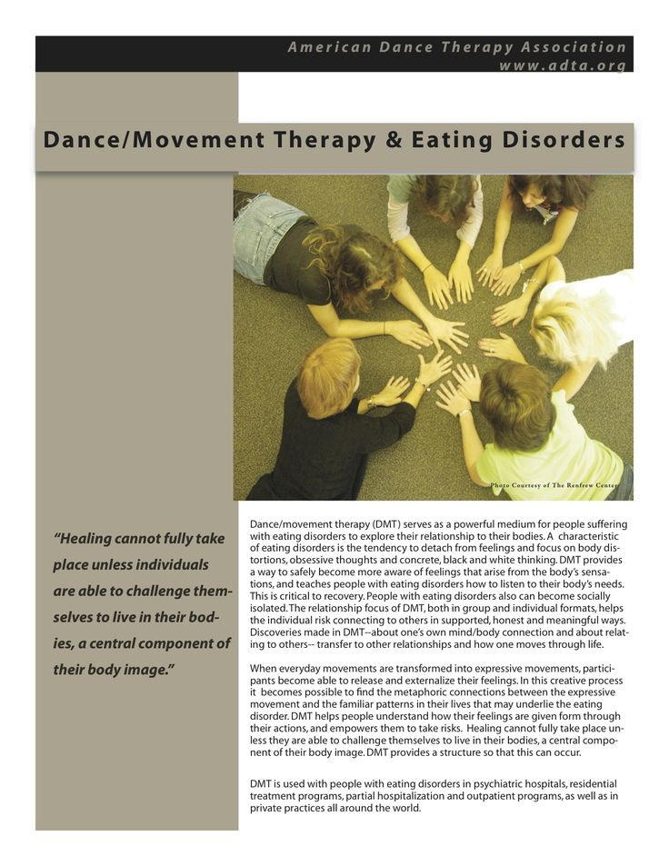 62 best Dance Movement Therapy images on Pinterest   Dance movement ...
