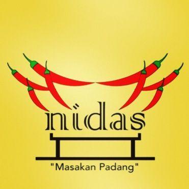 Nidas Logo
