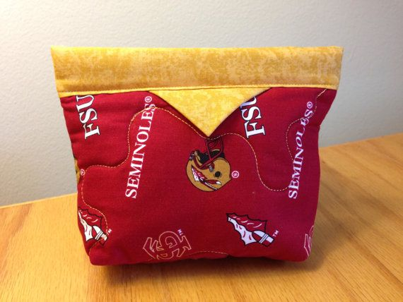 Florida State University Seminoles Accessory by LawsonCreations