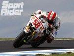 motogp-sepang-race-report-marco-simoncelli-rip
