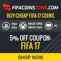 Affiliate Get Links | Customers | FIFACoinsZone.com  Buy Cheap & Safe FIFA 16 C