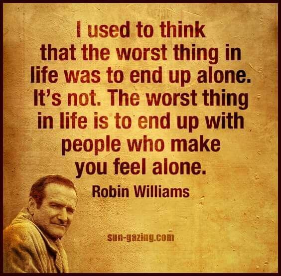Obscure Robin Williams Quotes: 25+ Beste Zielige Citaten Op Pinterest