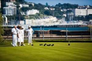 How to Organise a Stress Free Summer Bowls Tour