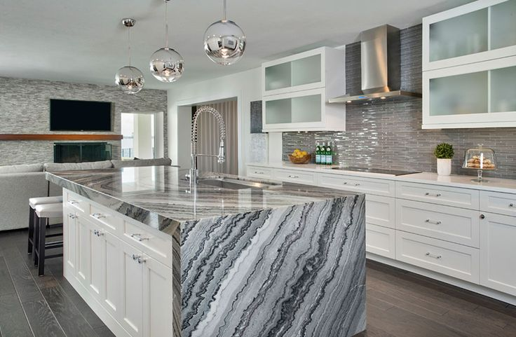 Whole House Remodel (Kitchen) Bonita Springs, Florida