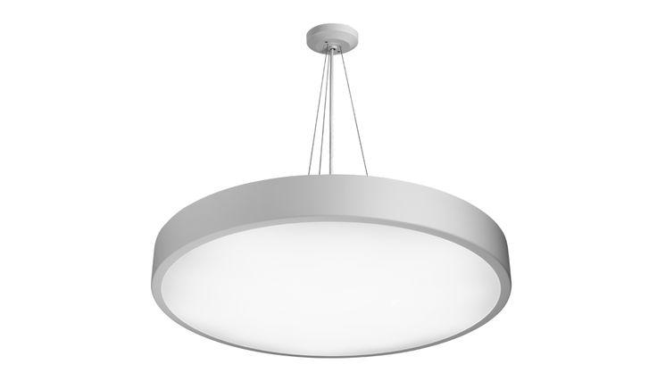 Best 25 commercial lighting fixtures ideas on pinterest for Skydome light fixture