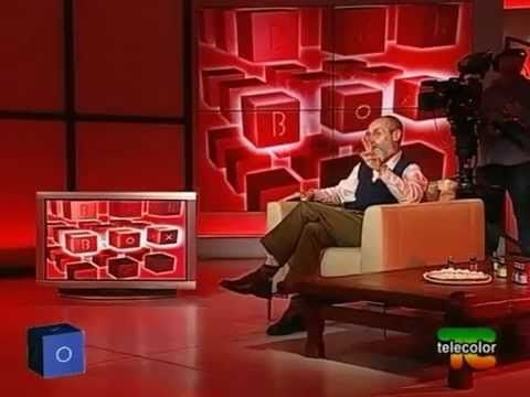 Dottor Piero Mozzi - Menopausa e andropausa - YouTube