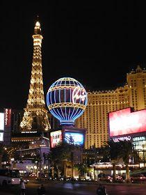 Handy Casino Bovada