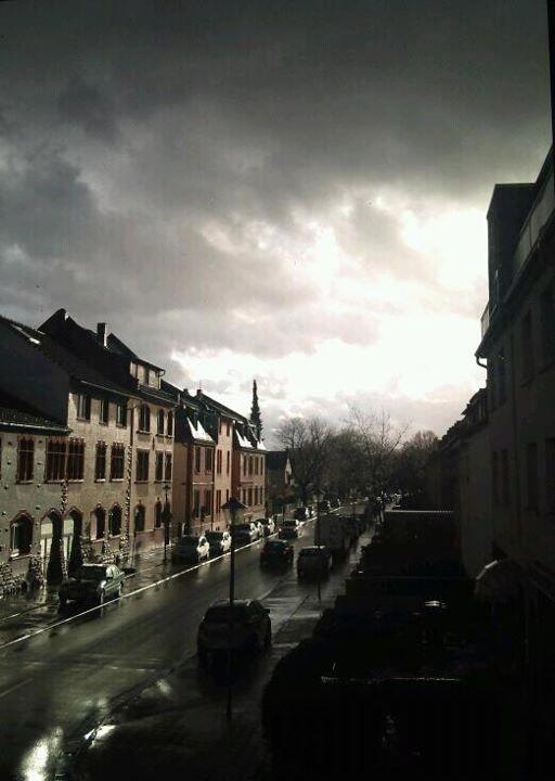 Germany, Hesse, Neu-Isenburg