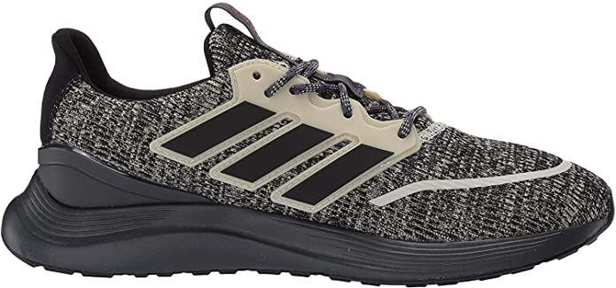 chocar guirnalda En realidad  adidas Men's Energyfalcon Adiwear Running Shoes | Road Running | Adidas  men, Running shoes for men, Running shoes