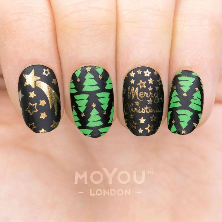 401 best Nail Art Stamping images on Pinterest | Nail arts, Belle ...