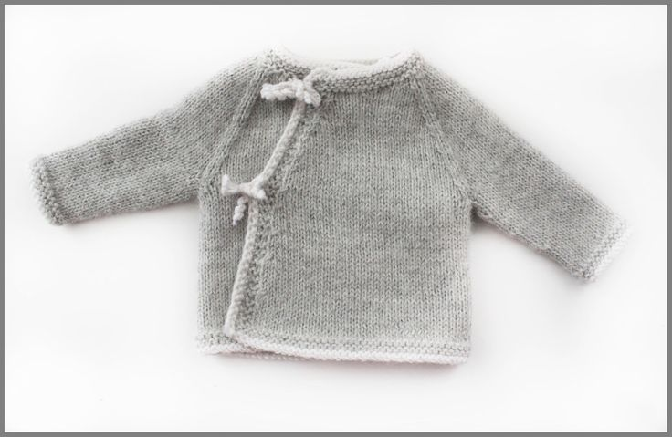 Baby trui - Alpaca wollen trui - de kleren van de baby van de wol - voorjaar baby trui - Baby jongen kleding - grijs - Chunky gebreide baby vest - breien door MaceriLT op Etsy https://www.etsy.com/nl/listing/264356275/baby-trui-alpaca-wollen-trui-de-kleren