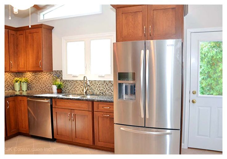 Cool Best Kitchen Backsplash Around Window Installing