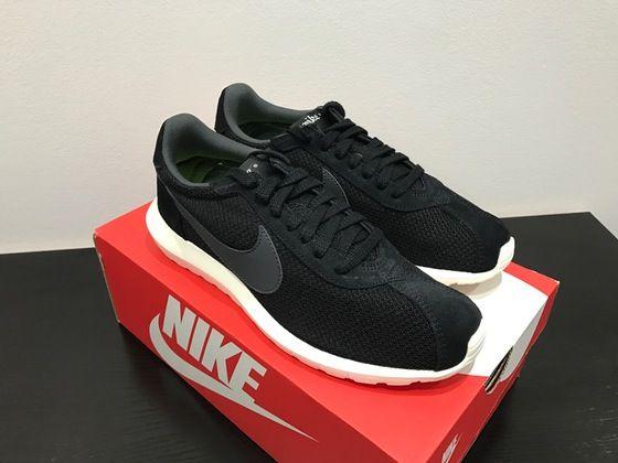 Image of Nike roshe LD-1000