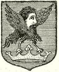 Perényi család – Wikipédia