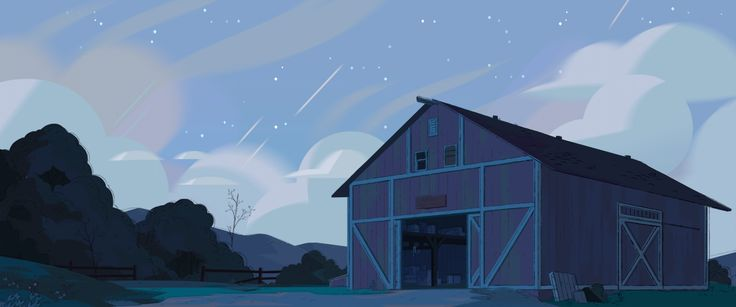 "Steven Crewniverse Behind-The-Scenes Universe: ducksofrubber: ""Message Received"" was a really..."