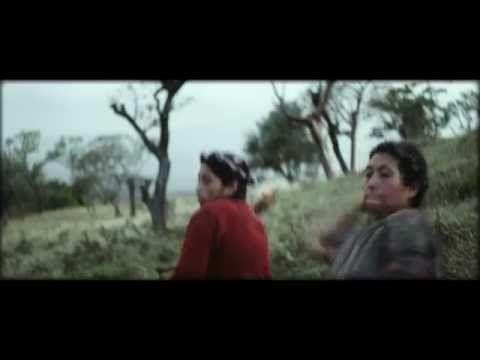 Ixcanul - Trailer Oficial (ESP) - YouTube