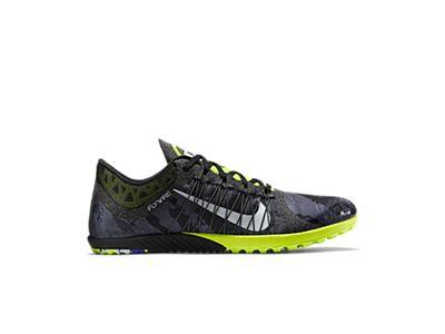 limitado tienda de salida Nike Hombres Roshe Ejecutar E-shop Dónde puedes encontrar Para pre barato finishline baúl B0c1yo