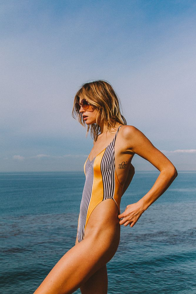 Urban Outfitters - Blog - Tumblr Tuesday: Shayna Colvin