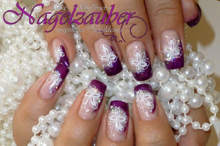 http://www.silkes-nagelzauber.de/galerie/