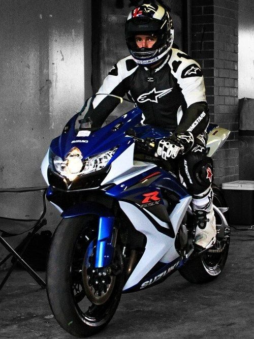 A Gay Fetish Blog For Adults Biker Boys Motorcycle