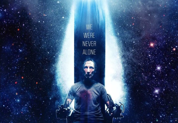 [Full Movie] Solar Storm - Sci Fi Movies 2014 - New Science Fiction Movi...