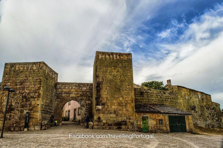 Fotos de Castelo Mendo | Turismo en Portugal