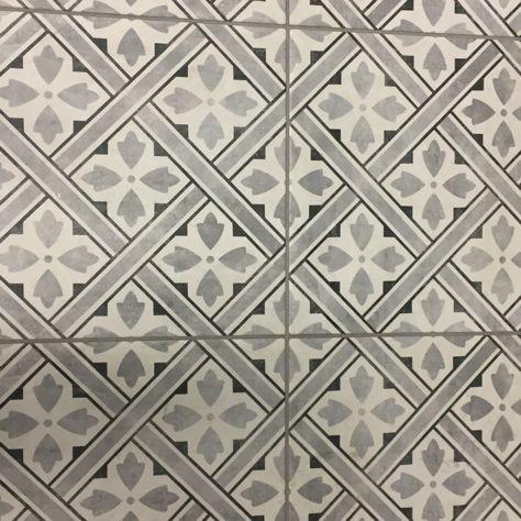 Mr jones charcoal €27.95mtr available @ waterhouse tiles Dublin