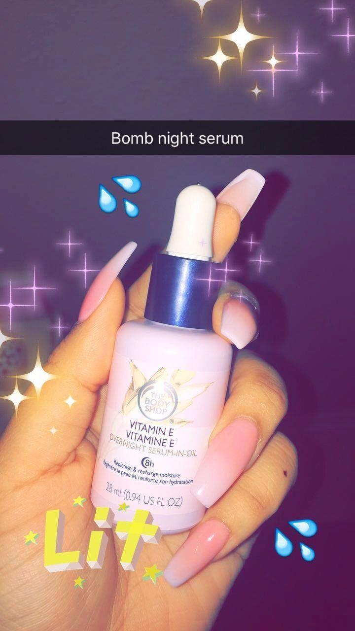 الببتيدات العناية بالبشرة نصائح الجلد للنساء كيف للعناية بالبشرة وجهك 201905 الببتيدات الجل Cheap Skin Care Products Body Skin Care Beauty Skin Care