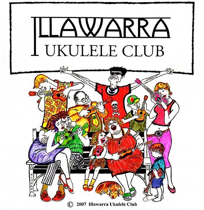 17 best ukulele clubs images on pinterest ukulele music ed and ukulele lynch fandeluxe Image collections