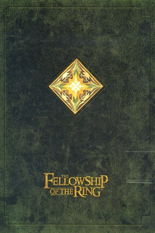 The Fellowship Of The Ring Streaming Hd