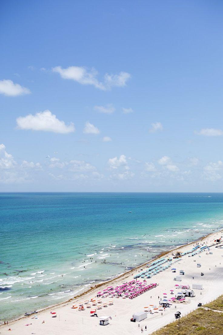 Best 25 miami beach ideas on pinterest miami photos for Weekend getaway from miami