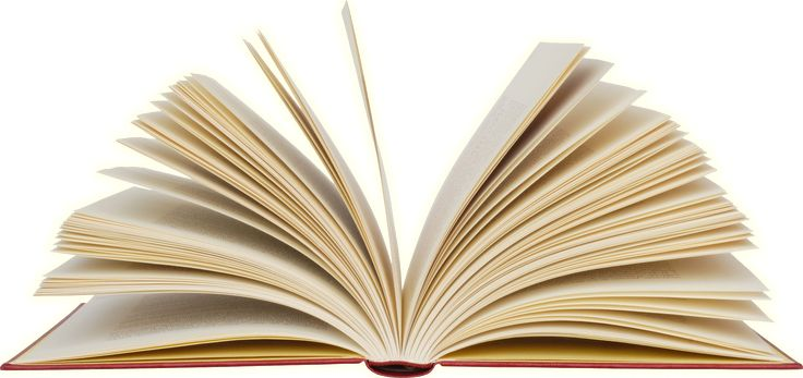 Open Book Png Image Open Book Book Genre Romance Authors