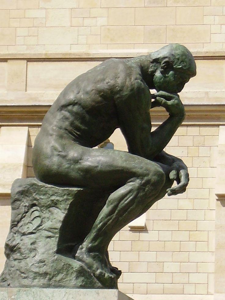escultura o pensador - Resultados da busca Yahoo Search Results Yahoo Search
