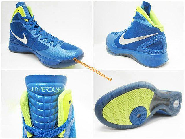 wholesale dealer d0524 fae4b cool hyperdunk shoes! haha   Gym Shoes!   Pinterest