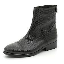 Dame støvle