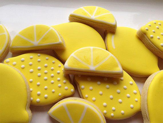 13 best joshua jacobs bd party images on pinterest for Lemon shaped lemonade stand