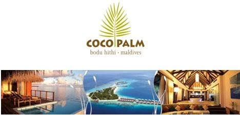 http://jobmaldives.org/blog/cost-controller-job-vacancy-at-coco-palm-bodu-hithi-maldives/