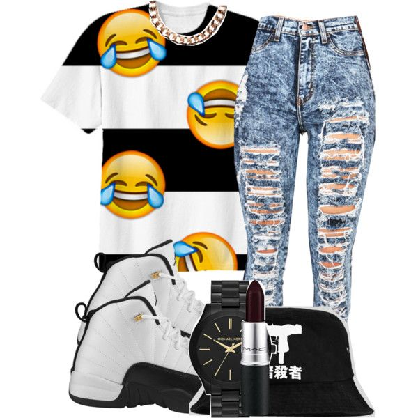 Best 25+ Emoji Clothing Ideas On Pinterest