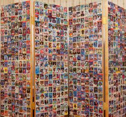 46 Best Mets Room Images On Pinterest
