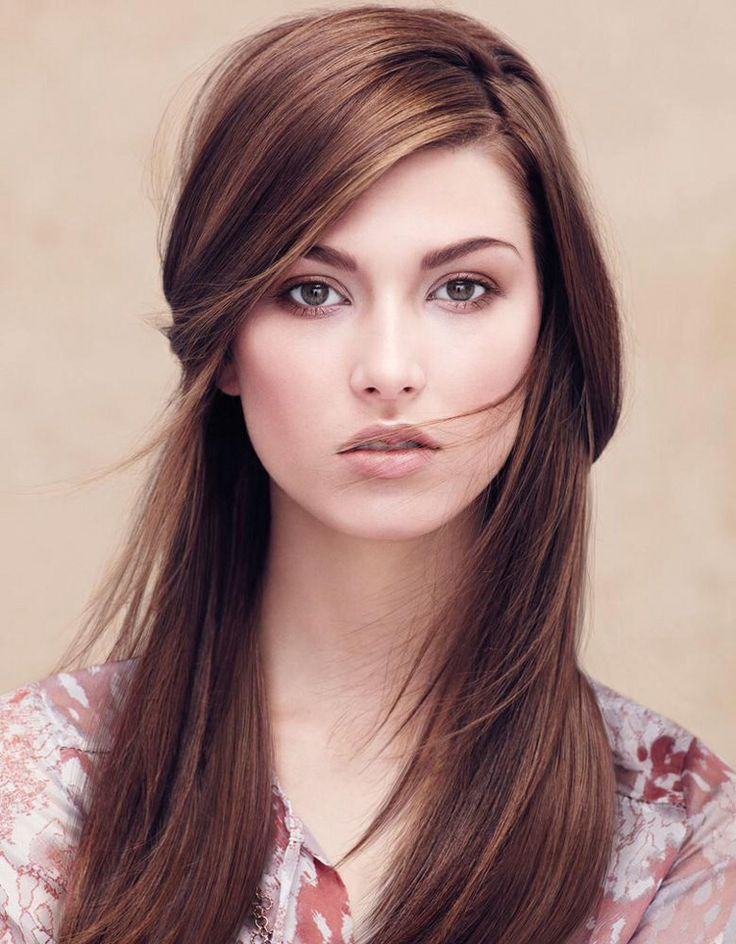 14 best images about aveda hair on pinterest aveda hair for A salon to dye for