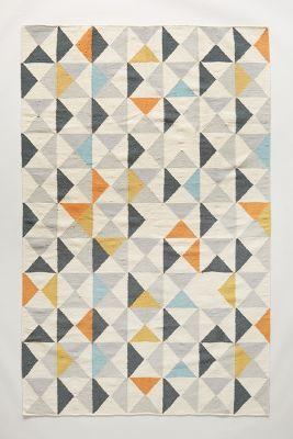 best 25+ geometric rug ideas on pinterest | green pattern