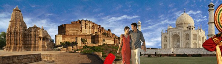 Madhya Pradesh   Tourism department has its   hotel in Datia for accommodation.