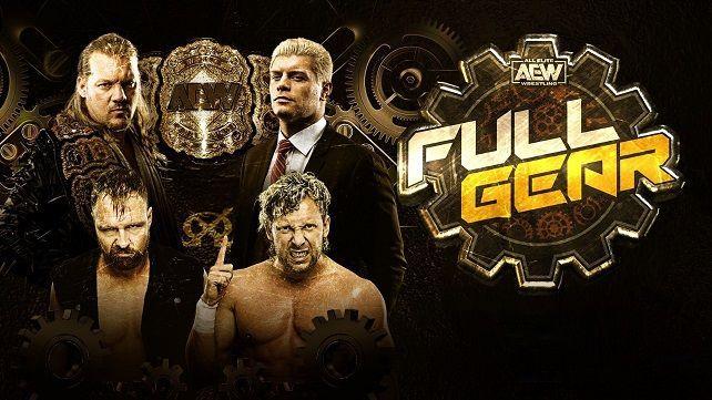 Watch Aew Full Gear 2019 Ppv 11 9 2019 Full Show Online Free Full Show Watch Wrestling Aew Wrestling Team liquid csgo signatures wallpaper
