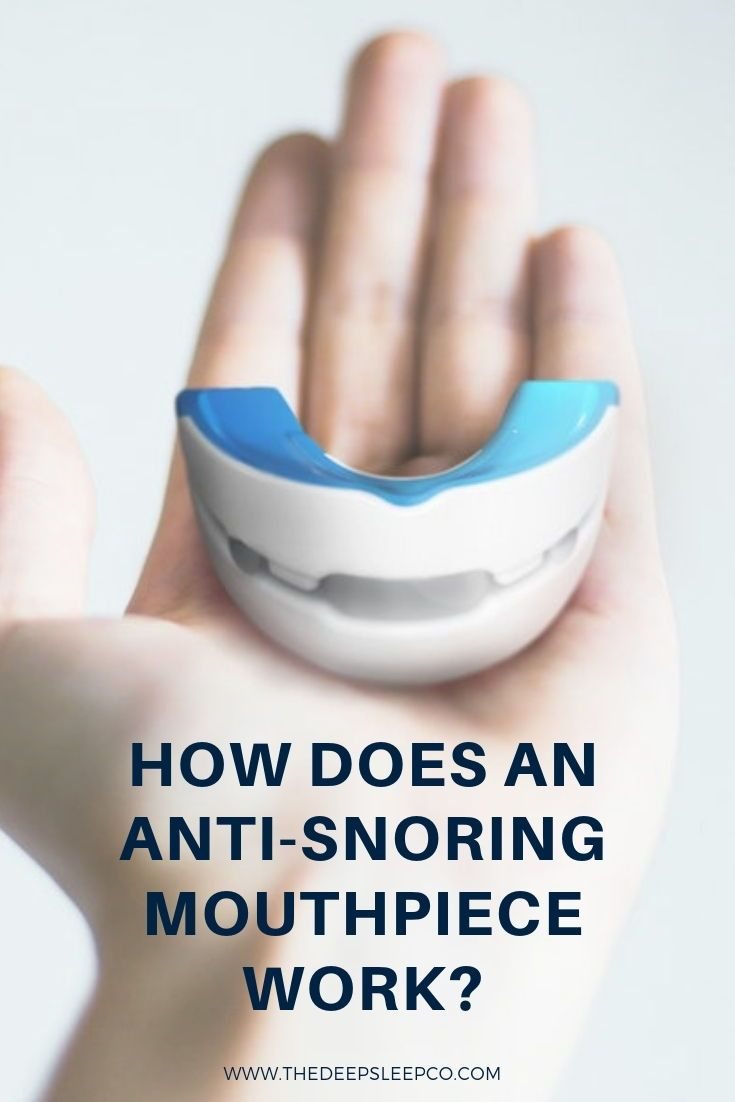 How Does A Stop Snoring Mouthpiece Work And Which One Is The Best Snoring Natural Snoring Remedies Snoring Meme