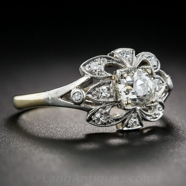 43 best images about engagement rings i d say yes to on