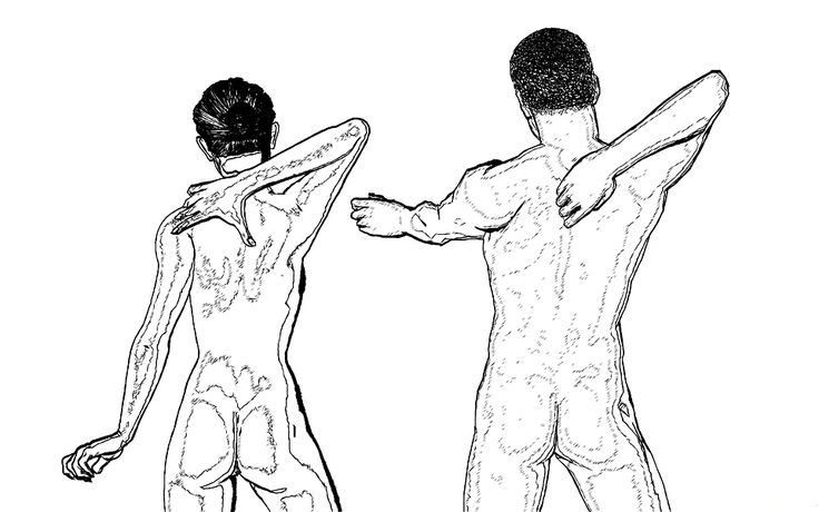 Znalost těchto druhů bolesti vám může zachránit holý život