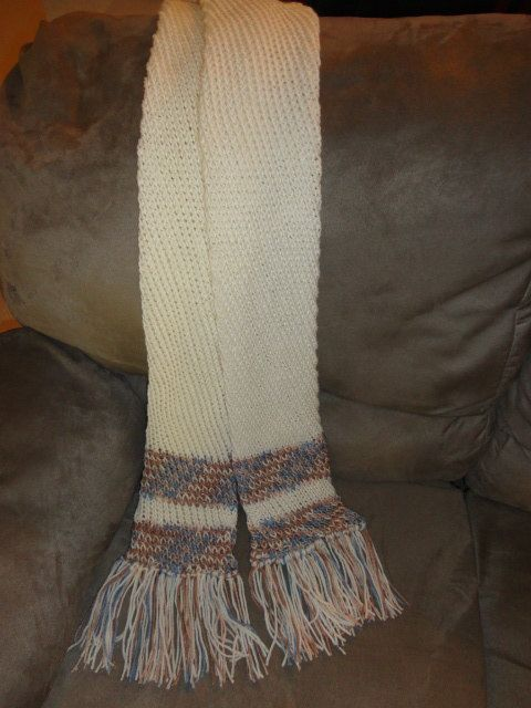 1000+ ideas about Loom Scarf on Pinterest Loom Knit, Loom and Round Loom