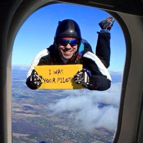 #flying #what? #pilothumor
